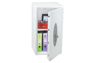 Phoenix Fortress II SS1184K Home Safe | SafesStore.co.uk