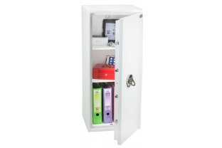 Phoenix Fortress II SS1185E Home Safe | SafesStore.co.uk