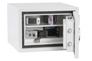 Phoenix Citadel SS1191E  Security Safe | SafesStore.co.uk