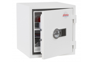 Phoenix Citadel SS1192E  Security Safe | SafesStore.co.uk
