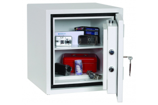 Phoenix Citadel SS1192K Security Safe | SafesStore.co.uk