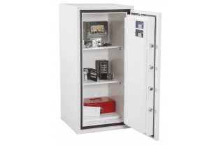 Phoenix Citadel SS1193E Security Safe | SafesStore.co.uk