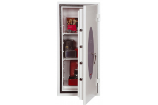 Phoenix Citadel SS1193K  Security Safe | SafesStore.co.uk
