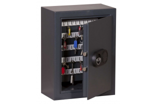 De Raat STZ 100  Key Safe | SafesStore.co.uk