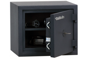 Chubbsafes HomeSafe 10 KL - Free Delivery