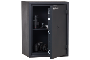 Chubbsafes HomeSafe 50 KL - Free Delivery