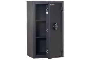Chubbsafes HomeSafe 70 EL - Free Delivery