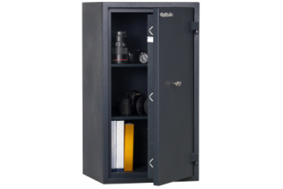 Chubbsafes HomeSafe 70 KL - Free Delivery