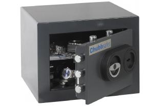 SafesStore.co.uk | Specialist in Safes. We deliver Chubbsafes Zeta 15K free.