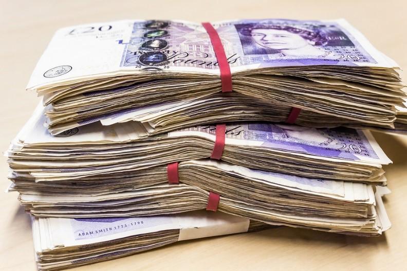 Don't Let Cash Become a Liability
