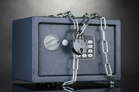 Which safe lock is best on your security safe?