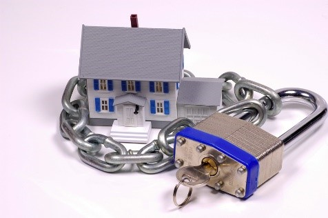 The Best Practices to Deter Thieves & Keep Valuables Safe
